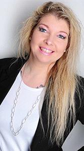Annika-Schöppner-Nagelkosmetik-Über-mich